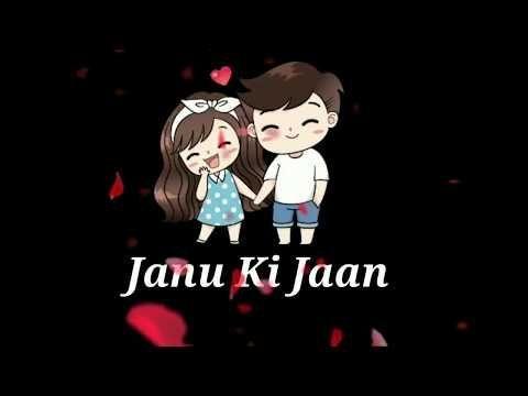 Pin By Saba Usman On Saba Usman Good Morning Video Songs Song Status Love Songs Lyrics