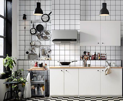 Kitchen Cabinets Singapore Kitchen Cabinet Ikea Kitchen Reviews Kitchen Cabinets Singapore Cost Of Kitchen Cabinets