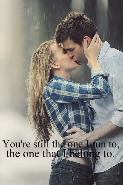 "Shania Twain ""You're Still The One"""