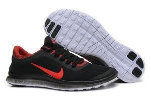 Chaussures Nike Free 3.0 V5 Homme ID 0035