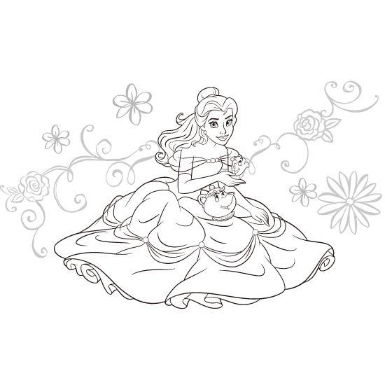 カーズ ライトニング マックィーン 3dペーパークラフト ダウンロード ディズニーキッズ公式 2020 ディズニープリンセスの塗り絵 美女と野獣 塗り絵