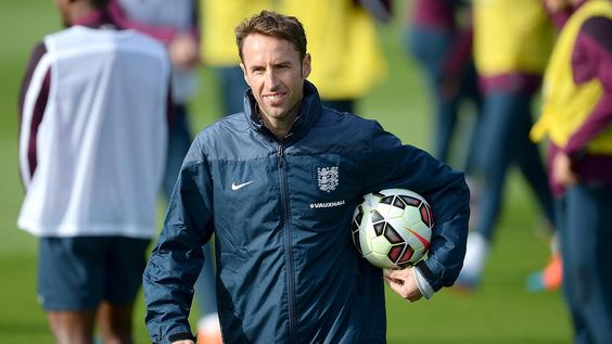 FA set to bring in winter break after Englands Iceland debacle