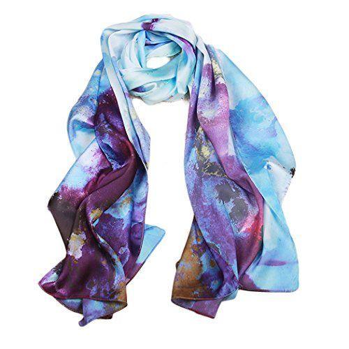 MeiGui Christmas Women's Necktie Spring Winter Autumn Chiffon Silk Special Scarf Unique Design Muffler  http://www.yourneckties.com/meigui-christmas-womens-necktie-spring-winter-autumn-chiffon-silk-special-scarf-unique-design-muffler/
