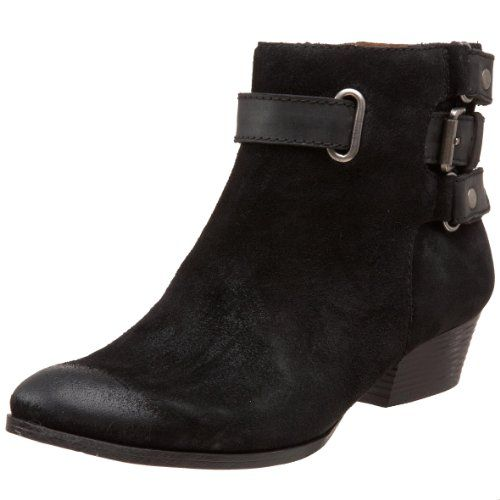 Nine West Colle ankle boots