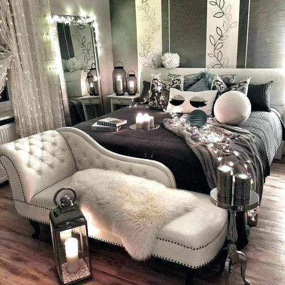 Bedroom Furniture For Small Bedrooms Bedroom Inspirations Home Home Decor