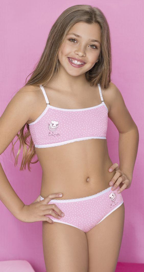Young girl underwear models - Alibaba