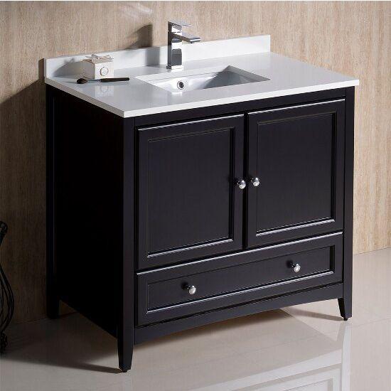 22++ 94 inch bathroom vanity best