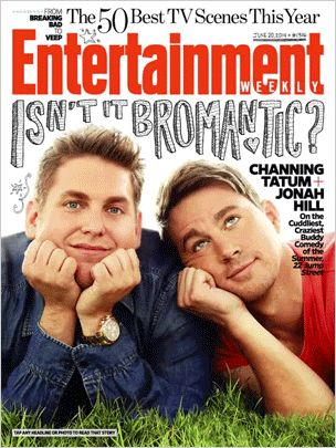 Entertainment Weekly (US)