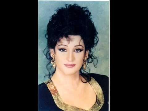 وردة الجزائرية أحبك فوق ماتتصور Beauty Music Women
