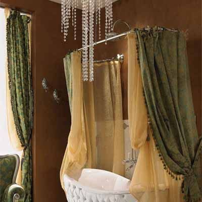 Image detail for -modern-decor-ideas-for-bathroom-decorating-victorian-style