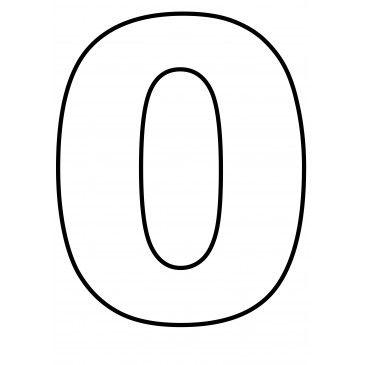 Zahlen Kekse Und Tortenschablone Zum Ausdrucken Kostenlos In 2020 Schablonen Zum Ausdrucken Buchstaben Schablone Zum Ausdrucken Schablonen