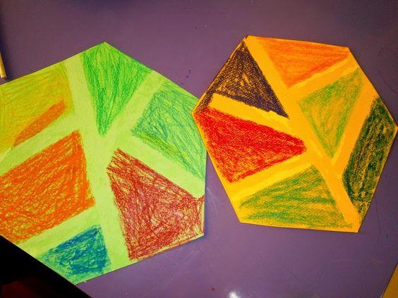 Προσχολική Παρεούλα : Οι χαρταετοί της Καθαράς Δευτέρας , και ο χαρταετός των φόβων μας !!!