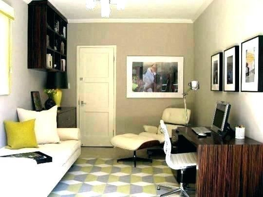 Second Bedroom Ideas Dining Room Woman Fashion Decoration Furniture Guest Room Office Small Guest Bedroom Bedroom Office Combo