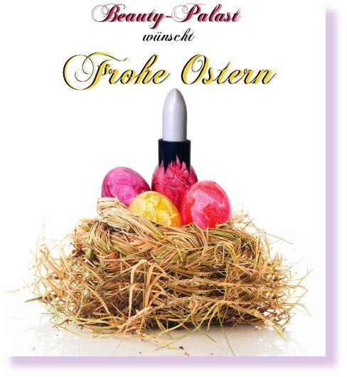Beauty-Palast wünscht Ihnen Frohe Ostern http://stores.ebay.de/Beauty-Palast