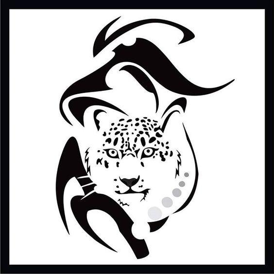 #graphicdesignservices #graphics #customdesigns #photoalbum #graphicdesignservices #graphics #customdesign #customlogodesign #mkdesigns #mkdesignlife #vector #vectorart #handlettering #colorful #birthdayboy #birthdaypresent #memories #handmadegifts #handmadebook #snowleopard #schoollogo #schoolspirit #cedarvaleyschool #CedarValleycomunityschool http://etsy.me/1Xm36MO