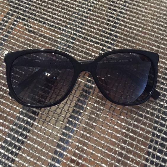 Brand new Warby Parker black Reglan sunglasses Brand-new with tags Warby Parker jet black sunglasses! Warby parker Accessories Sunglasses