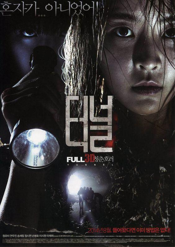 Download Film Korea Sad Movie Subtitle Indonesia Ant