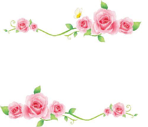 ... frames frame shabby wallpaper flowers flowers print handkerchief