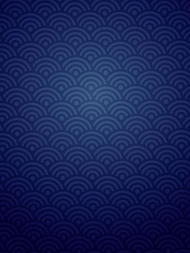 #iPhone #iPad Wallpaper - Targeting Mr. Blue - Check out these tablet skins images:  iPhone & iPad Wallpaper - Targeting Mr. Blue    Image by Patrick Hoesly  This iPhone / iPad Background (768x1024 wallpaper) is made by Patrick Hoesly and is rele