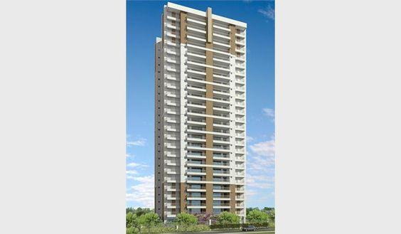 Parcerias Imobiliárias - Rossi Residencial Rossi Lumina Parque Clube - Belem / São Paulo  Mais Informações: (11) 95923-1454