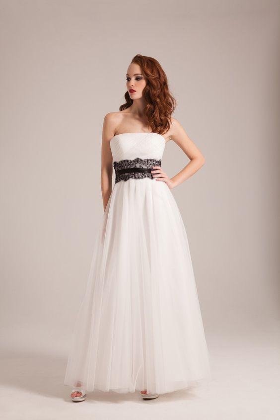 Robes de maries - pointmariagecom