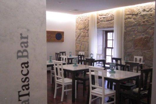 Tasca Bar