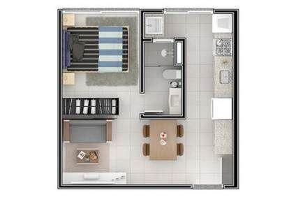 Epingle Par Sidonie Wang Sur Studio En 2020 Maison 3d Plan Maison Moderne Plan Maison