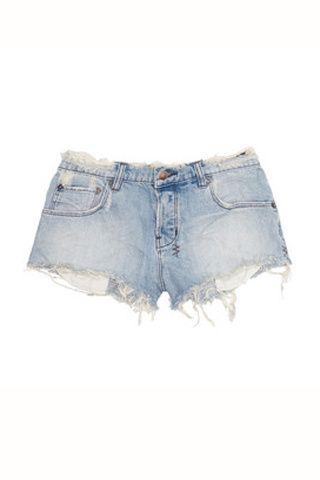 Especial jeans: las tendencias que triunfarán esta primavera