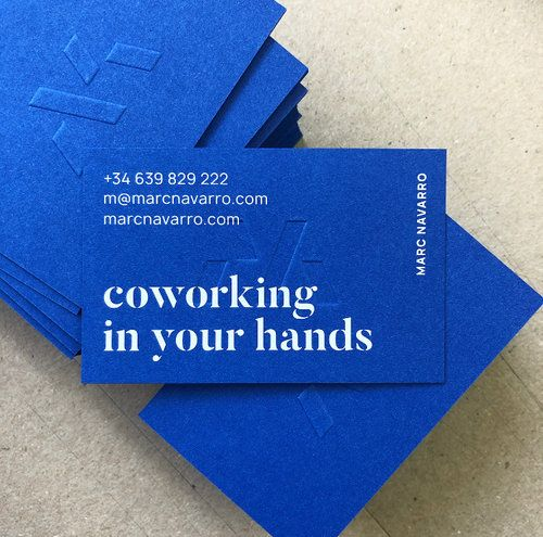 Screen Printed Businees Cards London Dot Studio Printlondon Businesscards Business Card Inspiration Business Cards Creative Printing Business Cards