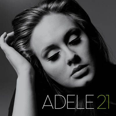 Found Set Fire To The Rain by Adele with Shazam, have a listen: http://www.shazam.com/discover/track/53072392