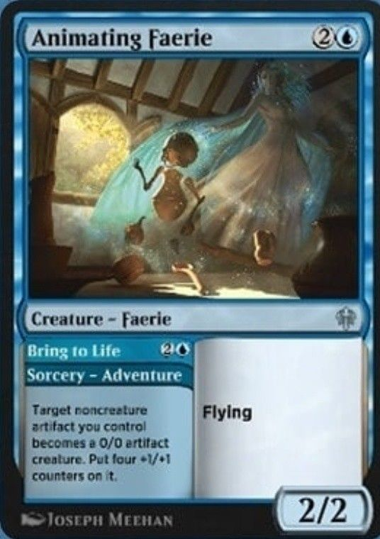 Ancestralgames Mtgspoilers Mtgeld Mtgñ Magic Cards Magic The Gathering Mtg Decks