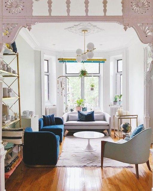 Roar Rabbit Tete A Tete Chair In 2020 Living Room Designs