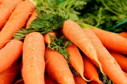 익혀 먹으면 우리 몸에 더 좋은 음식 6가지 2020 좋은 음식 음식 건강 스무디 레시피