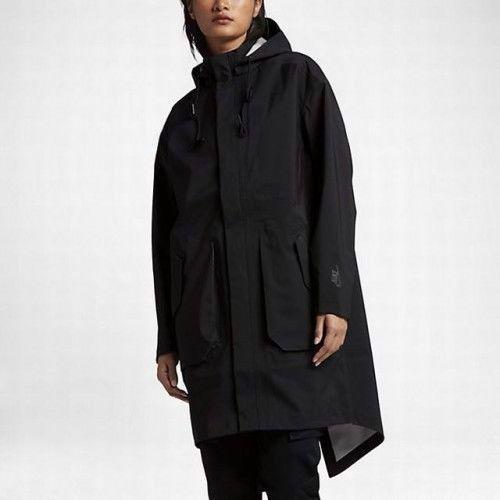 Nike NikeLab Essentials Jacket Women's Sizes Small