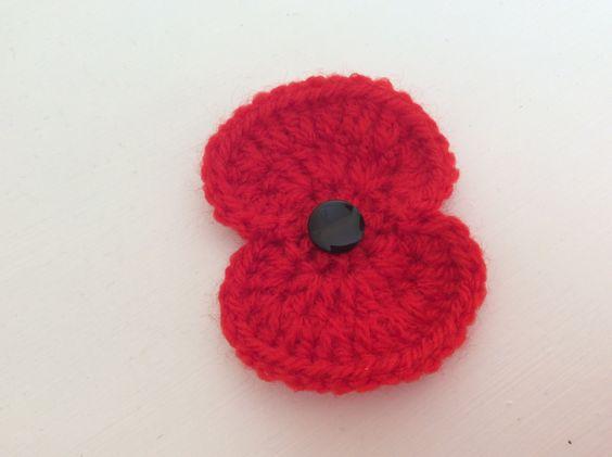 remembrance day uk speech