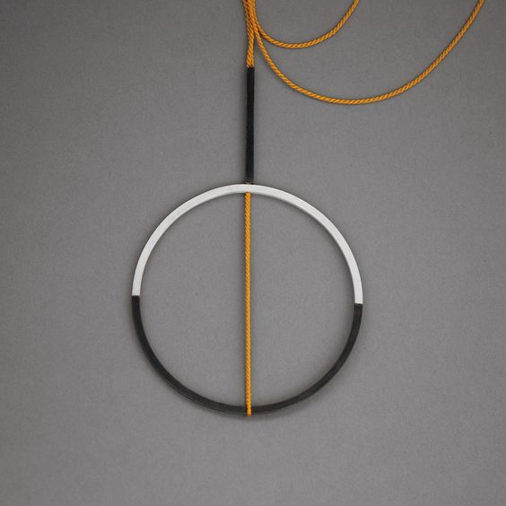 Jewellery | Rita Rodner Jewellery