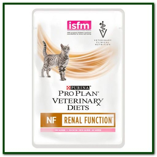 Simply Nourish Kitten Food Natural Chicken And Brown Rice Size 3 Lb