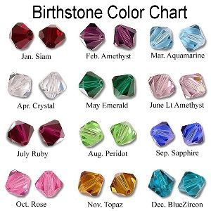 mood ring color chart meaning accessories pinterest