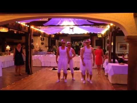 Youtube Hochzeit Lustig Super Bowl Party Sketche Zum Geburtstag