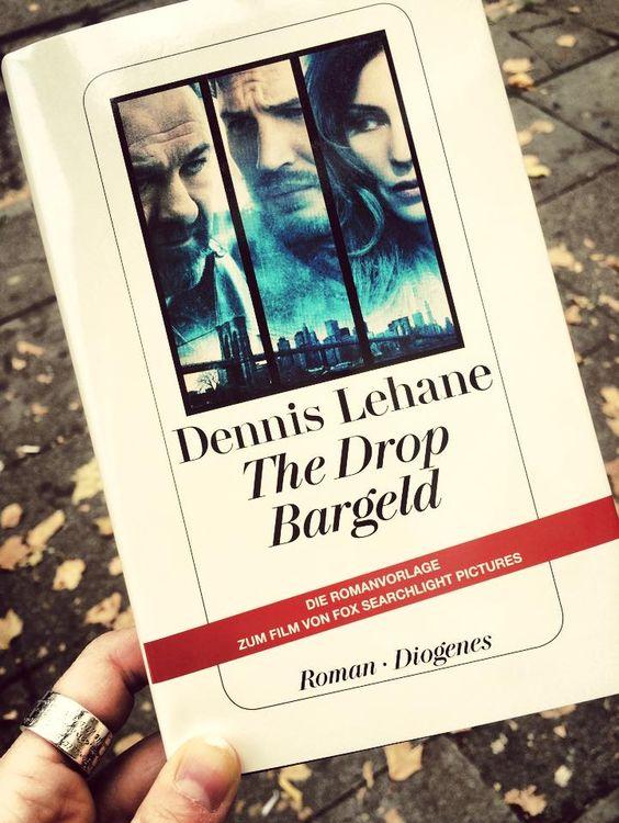 The Drop_Bargeld_Lehane