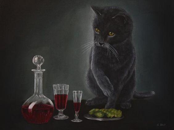 http://finecats.spruz.com/: