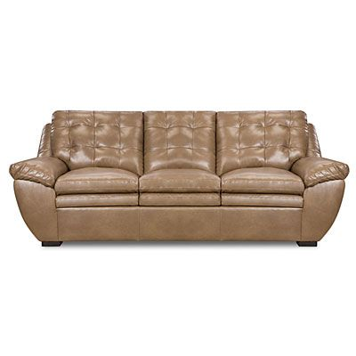 Simmons Tonto Taupe Sofa At Big Lots I Wish This Was Mine Pinterest Taupe Living