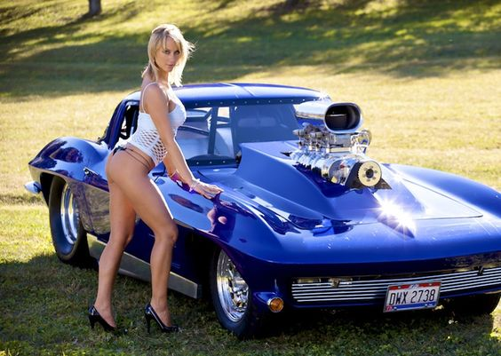 cadillac cougar women The ultimate cougar dens in your area - what are they it may help some of us lonely, wayward, travelers on road trips foxfire in orange county, ca is suppose.