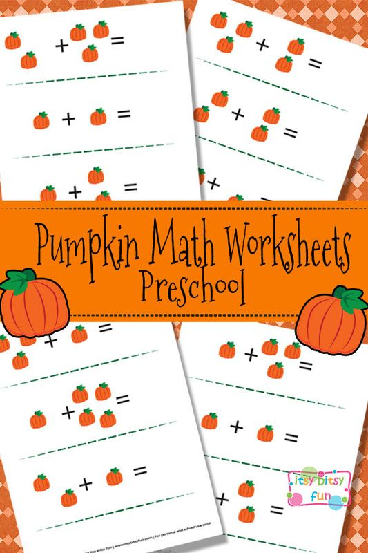 Math worksheets, Maths and Worksheets on Pinterest