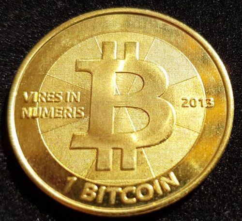TAP: Bitcoin ir internetinis pokeris: tarp lošimų ir ...