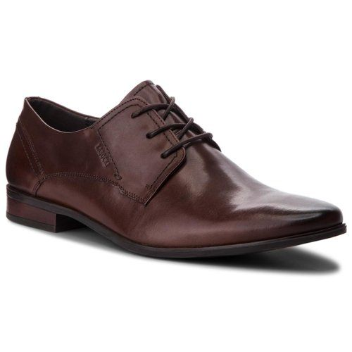 Polbuty Lasocki For Men Mi07 C372 406 05big Brazowy Meskie Buty Polbuty Https Ccc Eu Dress Shoes Men Oxford Shoes Men