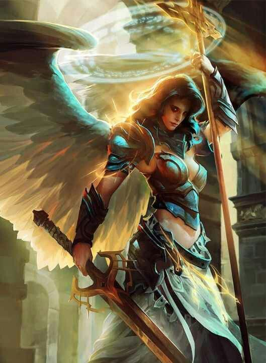 Full HD p Angel Wallpapers HD Desktop Backgrounds x | HD ...