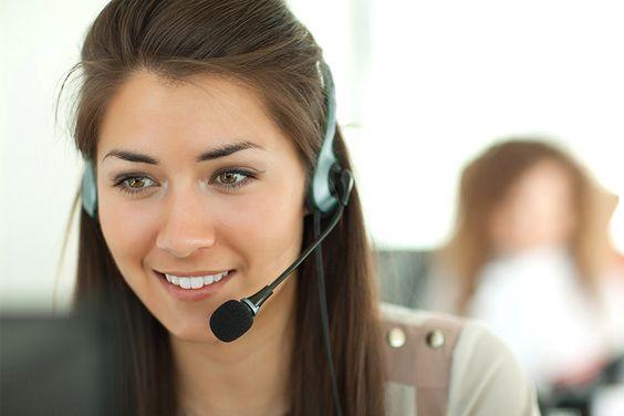 Dans cet article, nous avons préparé une série des« questions/réponses » qui sont les plus fréquemment posées durant un entretien d'embauche dans les centres d'appels.
