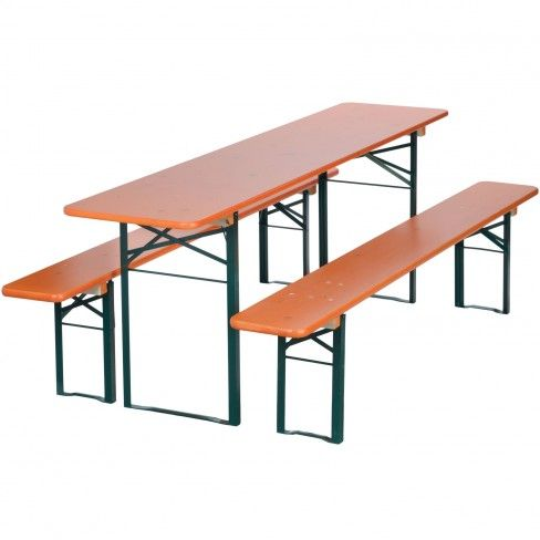 Free Shipping On All Continental Us Orders This Ruku Table Measures 27 5 Inches Wide Vs The