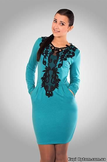 Продажа одежды платье женское
